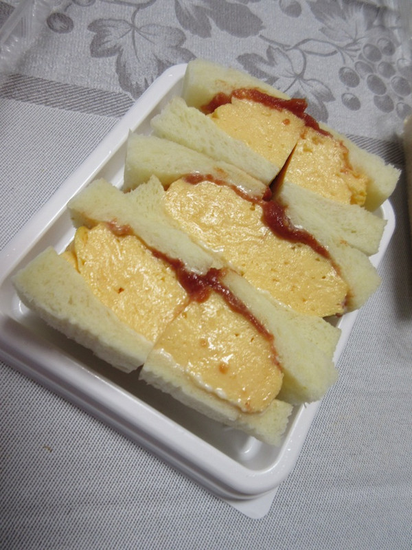 Kyotosando2