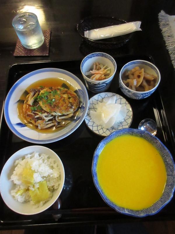 Kojukei101